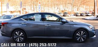 2019 Nissan Altima 2.5 SL Waterbury, Connecticut 8