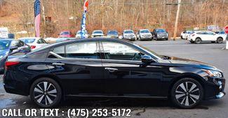 2019 Nissan Altima 2.5 SL Waterbury, Connecticut 9