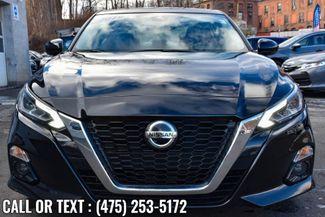 2019 Nissan Altima 2.5 SL Waterbury, Connecticut 11