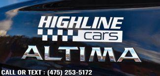 2019 Nissan Altima 2.5 SL Waterbury, Connecticut 15