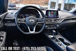 2019 Nissan Altima 2.5 SL Waterbury, Connecticut 17