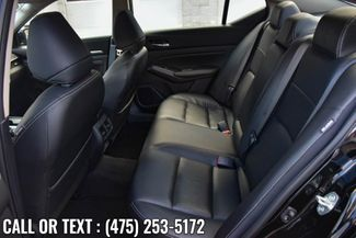 2019 Nissan Altima 2.5 SL Waterbury, Connecticut 19