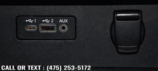 2019 Nissan Altima 2.5 SL Waterbury, Connecticut 36