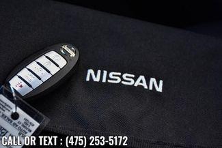 2019 Nissan Altima 2.5 SL Waterbury, Connecticut 38