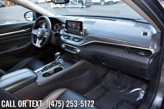 2019 Nissan Altima 2.5 SL Waterbury, Connecticut 22