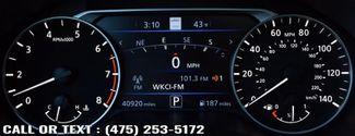 2019 Nissan Altima 2.5 SL Waterbury, Connecticut 29