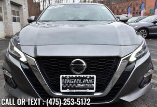 2019 Nissan Altima 2.5 SL Waterbury, Connecticut 10
