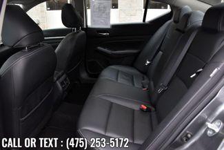 2019 Nissan Altima 2.5 SL Waterbury, Connecticut 18