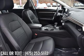 2019 Nissan Altima 2.5 SL Waterbury, Connecticut 21