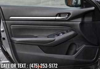 2019 Nissan Altima 2.5 SL Waterbury, Connecticut 27