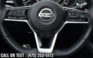 2019 Nissan Altima 2.5 SL Waterbury, Connecticut 30