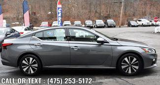 2019 Nissan Altima 2.5 SL Waterbury, Connecticut 8