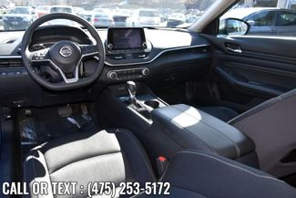 2019 Nissan Altima 2.5 S Waterbury, Connecticut 10