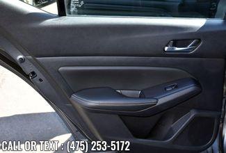 2019 Nissan Altima 2.5 S Waterbury, Connecticut 18