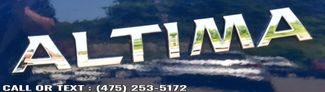 2019 Nissan Altima 2.5 SR Waterbury, Connecticut 12