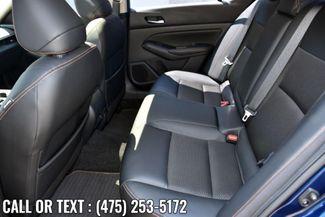 2019 Nissan Altima 2.5 SR Waterbury, Connecticut 18