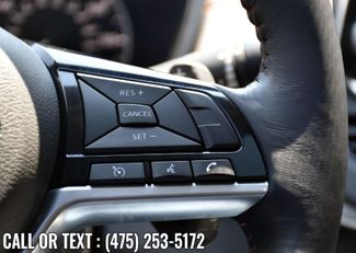 2019 Nissan Altima 2.5 SR Waterbury, Connecticut 26