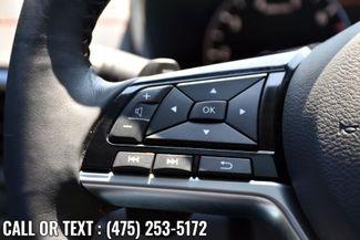 2019 Nissan Altima 2.5 SR Waterbury, Connecticut 27