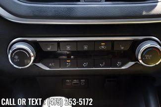2019 Nissan Altima 2.5 SR Waterbury, Connecticut 30