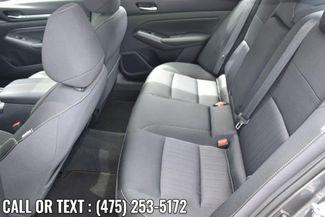 2019 Nissan Altima 2.5 SV Waterbury, Connecticut 18