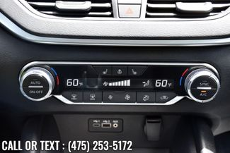2019 Nissan Altima 2.5 SV Waterbury, Connecticut 31