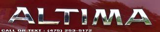 2019 Nissan Altima 2.5 SV Waterbury, Connecticut 12
