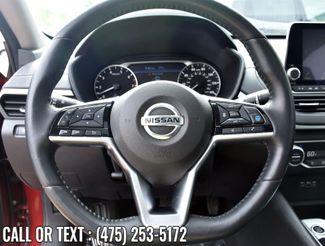 2019 Nissan Altima 2.5 SV Waterbury, Connecticut 25