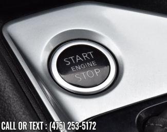 2019 Nissan Altima 2.5 SV Waterbury, Connecticut 32