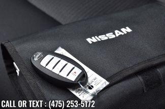 2019 Nissan Altima 2.5 SV Waterbury, Connecticut 36