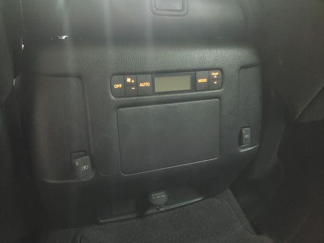 2019 Nissan Armada SV AWD All Wheel Drive in Dickinson, ND 58601