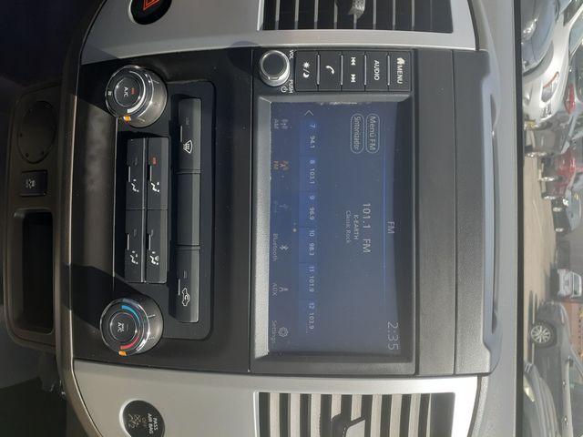 2019 Nissan Frontier SV-I4 Los Angeles, CA 12