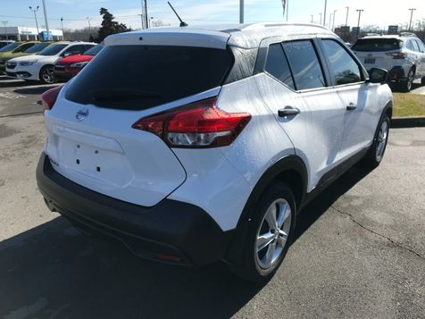 2019 Nissan Kicks S | Huntsville, Alabama | Landers Mclarty DCJ & Subaru in Huntsville, Alabama