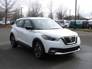 2019 Nissan Kicks SR in Kernersville, NC 27284
