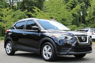 2019 Nissan Kicks S in Kernersville, NC 27284