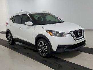 2019 Nissan Kicks SV in Kernersville, NC 27284
