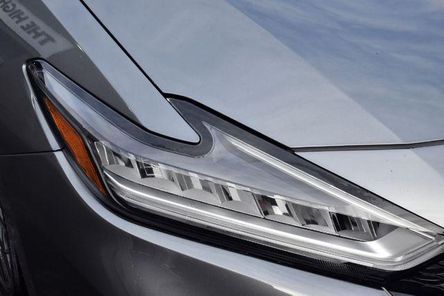 2019 Nissan Maxima SL Waterbury, Connecticut 9