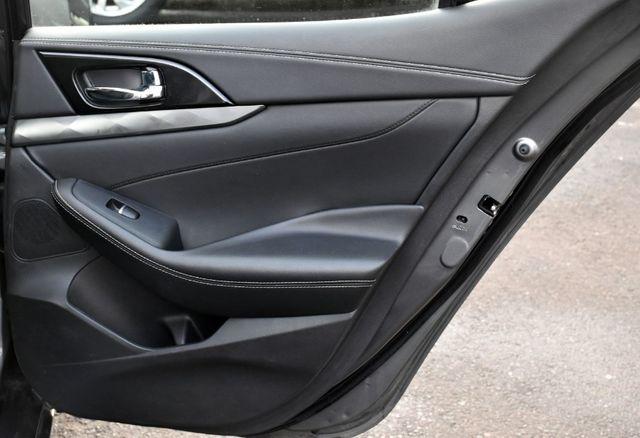 2019 Nissan Maxima SL Waterbury, Connecticut 25