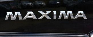 2019 Nissan Maxima SL Waterbury, Connecticut 14
