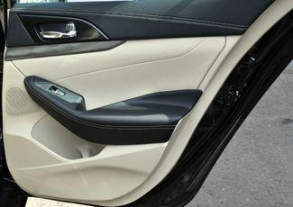 2019 Nissan Maxima SL Waterbury, Connecticut 26