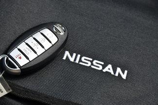2019 Nissan Maxima SL Waterbury, Connecticut 41