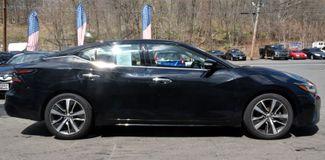 2019 Nissan Maxima SL Waterbury, Connecticut 7