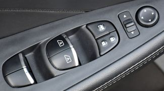 2019 Nissan Maxima SV Waterbury, Connecticut 25