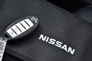 2019 Nissan Maxima SV Waterbury, Connecticut 36