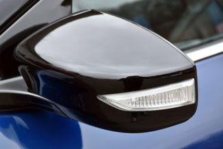 2019 Nissan Maxima SV Waterbury, Connecticut 10