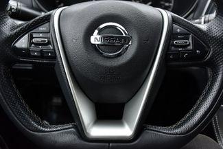 2019 Nissan Maxima SV Waterbury, Connecticut 28