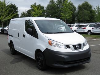 2019 Nissan NV200 Compact Cargo S in Kernersville, NC 27284
