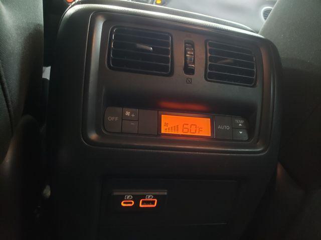 2019 Nissan Pathfinder SV in Dickinson, ND 58601