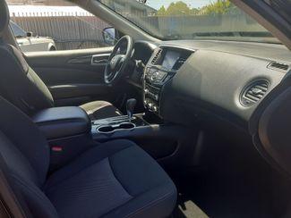 2019 Nissan Pathfinder S Los Angeles, CA 10