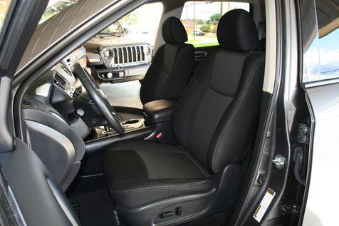 2019 Nissan Pathfinder SV in Vernon, Alabama