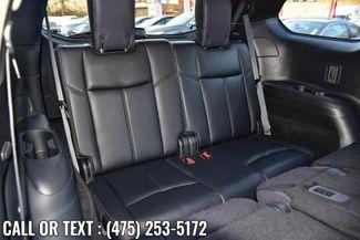 2019 Nissan Pathfinder SL Waterbury, Connecticut 18